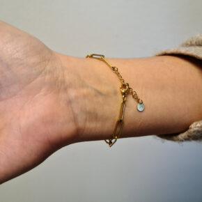 Chain Armkette