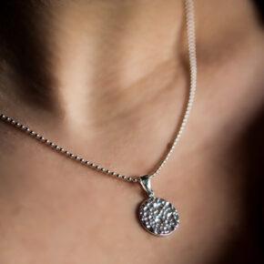 hammerschlag Halskette