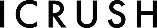 Icrush Logo