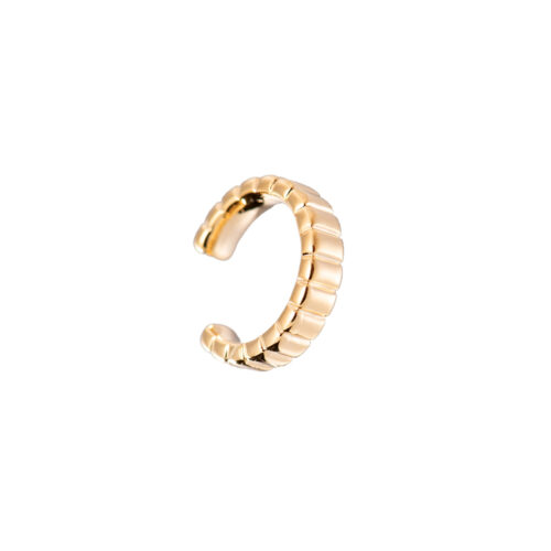 Ear Cuff Aria Gold