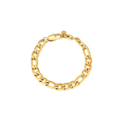 ICRUSH Ambitious KETTE GOLD